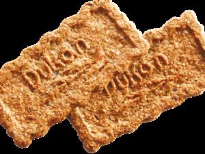 Biscuits aux éclats de noisettes 225g