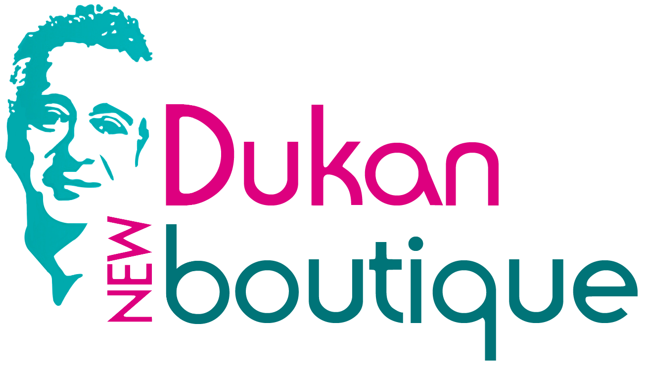 ma Boutique Dukan