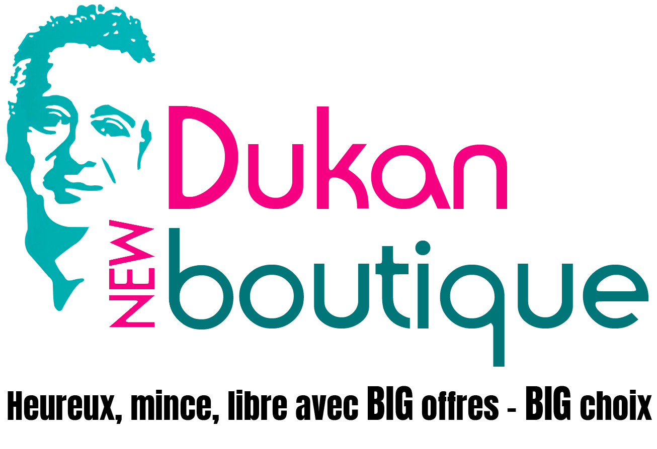 Dukan New Boutique