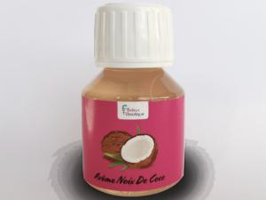 Dukan : arôme noix de coco 58 ml