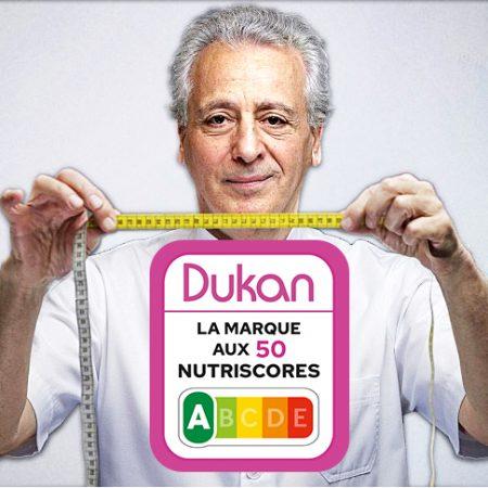 pierre-dukan-50-Nutri-Scores
